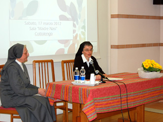 in-turin-for-a-conference-for-consecrated-and-religious-women-of-various-religious-institutes